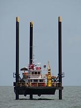 Liftboat